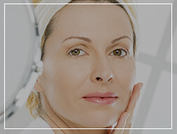 Elysium skin centre ultherapy