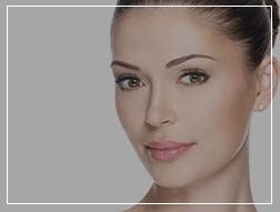 Elysium skin centre anti wrinkle