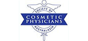 Elysium skin centre cosmetic physicians