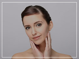 Elyisum Skin Centre Cosmetic Treatments