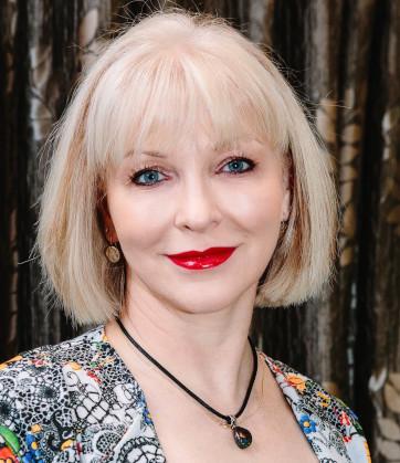 Elysium skin centre Csilla Novak
