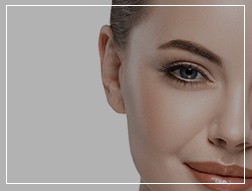 Elysium Skin Centre Fraxel Laser Treatment