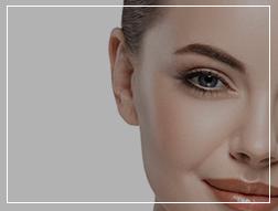 Elysium Skin Centre Fraxel Laser Treatment