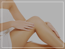 Elysium skin centre hair removal