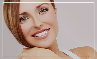 Elysium Skin Centre Anti Wrinkle Injections 2