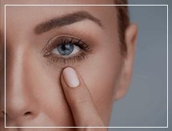 Elysium Skin Centre PRP Treatment