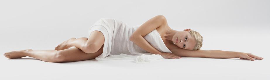 Elysium skin centre vaginal rejuvenation