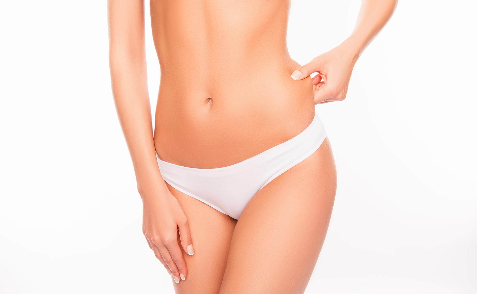 Coolsculpting Brisbane Elysium Skin Centre